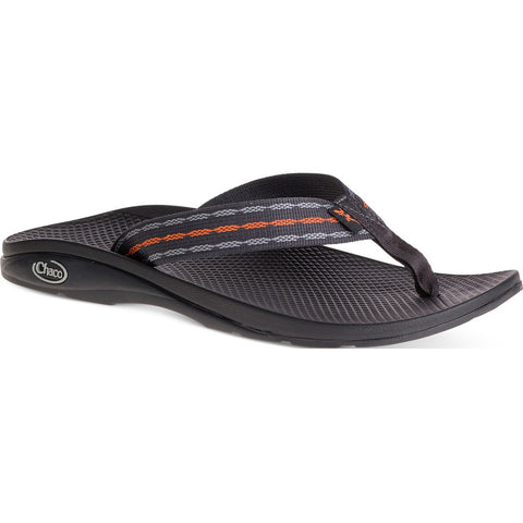 Chaco Men's - FLIP ECOTREAD™/LINKS ORANGE