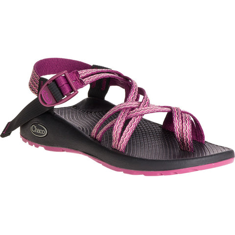 Chaco Women's - ZX/2® CLASSIC/TIDAL WAVE