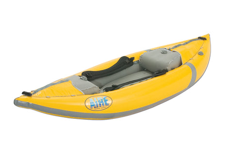 AIRE - 2016 Force Inflatable Kayak