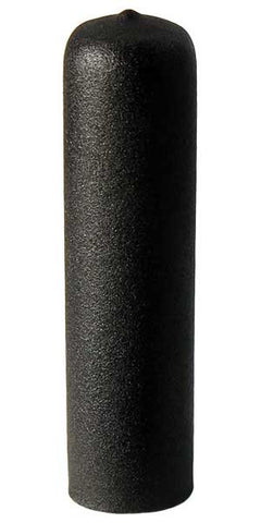 Sawyer Oar Foam Grips