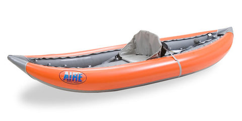 AIRE - Lynx I Inflatable Kayak