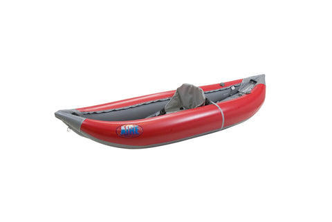 AIRE - Outfitter I Inflatable Kayak