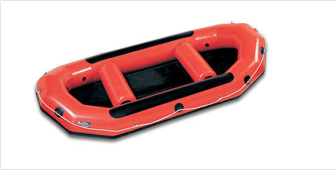 Achilles - RV Series Raft (Standard Floor)