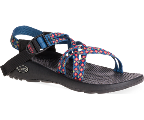 2017 Chaco ZX/1 Classic Women's Sandal