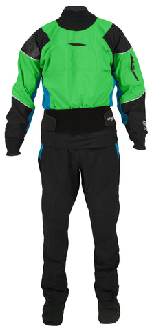 Rental - Kokatat - Men's GORE-TEX® Idol Dry Suit