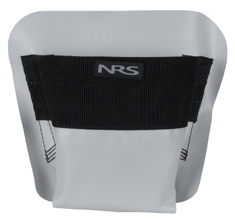 NRS Pennel Orca Footcups