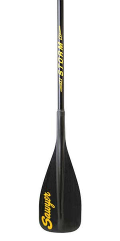 Sawyer STORM SUP Paddle