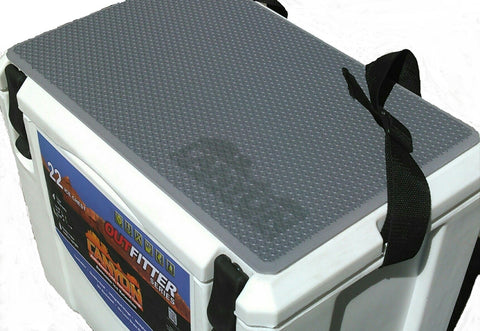 Canyon Coolers Aquatraction Pads