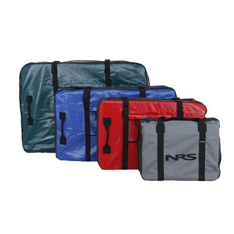 NRS Boat Bag for Rafts, IK's and Cats