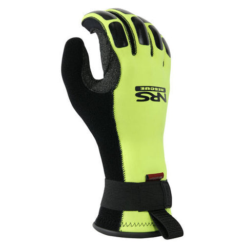 NRS Reactor Rescue Gloves - Closeout