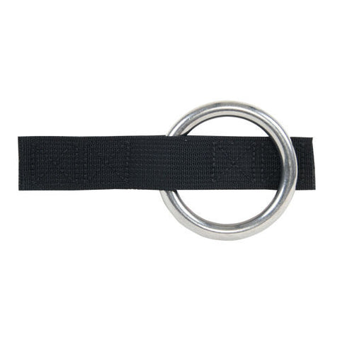 Stohlquist O-Ring, Self Center Webbing