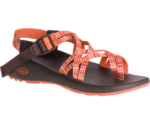 2017 Chaco ZX/2 Classic Women's Sandal