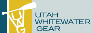 Utah Whitewater Gear
