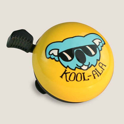 Kool-ala - Bicycle Bell
