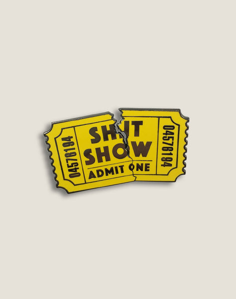 Shit Show