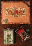 Shutterbug - Vintage Assortment
