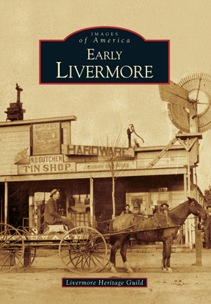 Early Livermore