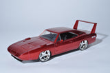 1969 Dodge Charger Daytona Coupe (1:32 Scale)