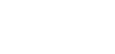 Blackhawk Museum Shop & Bookstore