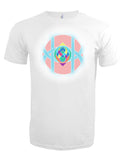 The Eye of AL-Hum-Bhra Code T-Shirt