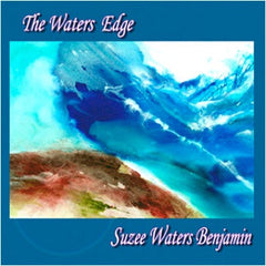 Suchi Waters - The Waters Edge