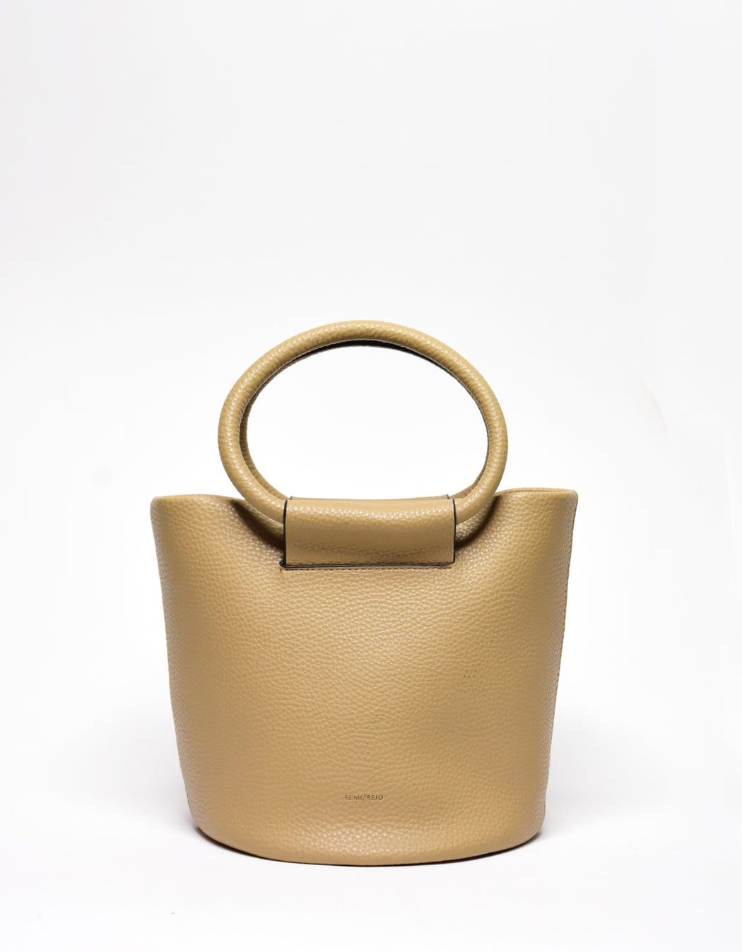 IMOGEN CROSSBODY LIGHT TAN