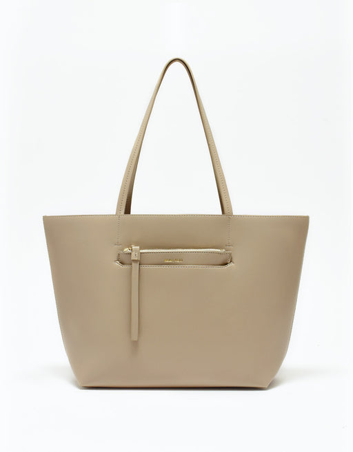 RIVINGTON TOTE PUTTY