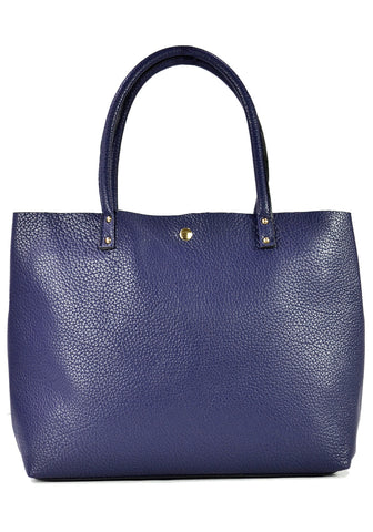 Tima Tote Navy