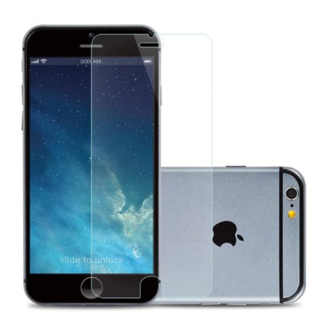 Benks Magic OKR+ Tempered Glass Screen Protector for iPhone 6