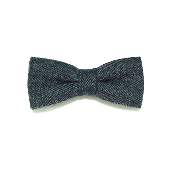 The Barber Bow Tie