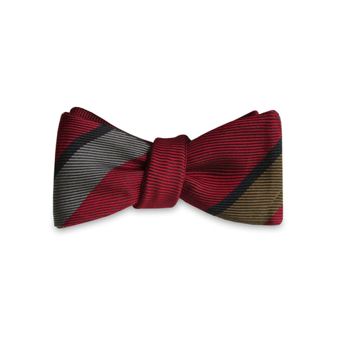 The Canterbury Bow Tie