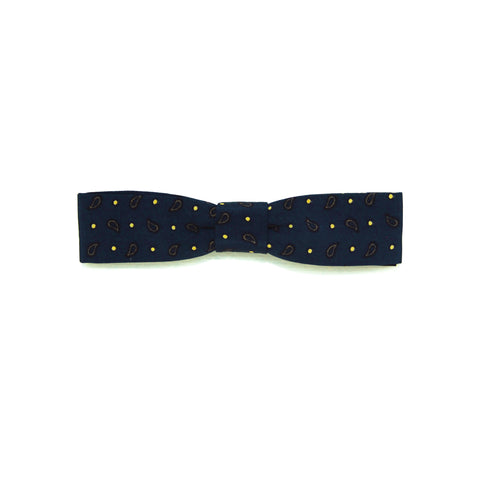 The Columnist Bow Tie