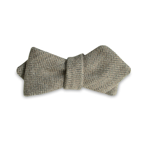 The Humbledon Bow Tie
