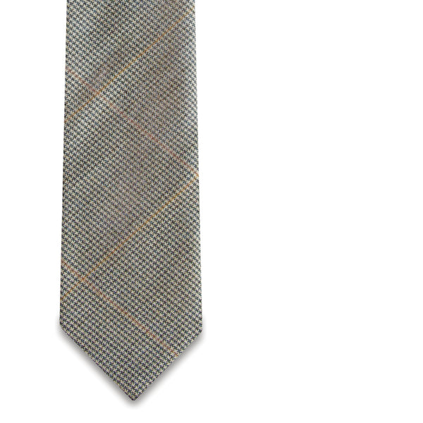 Newcastle Necktie
