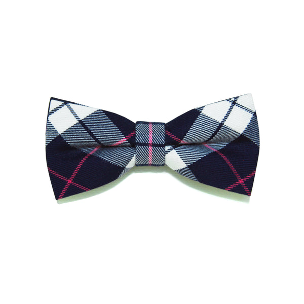Producer Bow Tie