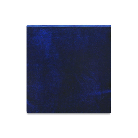 The Royal (Blue) Pocket Square