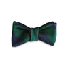 Winchester Bow Tie