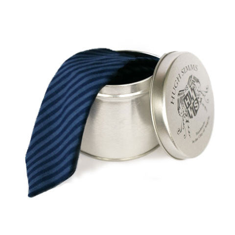 Hugh Simms Union Station Neck Tie