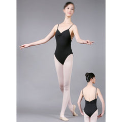 R.A.D Grade 6-8 Regulation Leotards