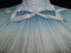 Ombre Tutu Collection