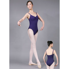 R.A.D Vocational Graded Examination Leotards