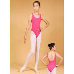 R.A.D Grades 1-3 Examination Leotards