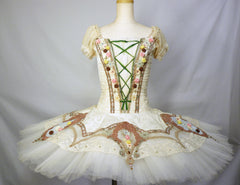 Coppelia Collection
