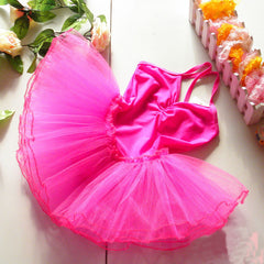 "Children Tutus ""Butterfly"""