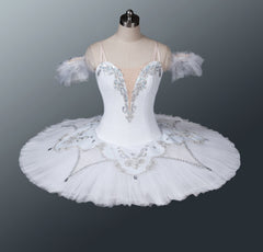 La Bayadere Collection