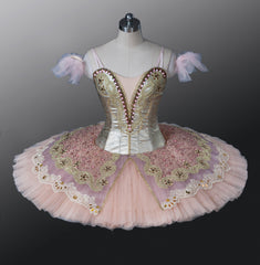 "Professional Tutus ""IMPERIAL COLLECTION"""