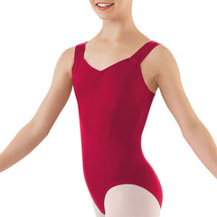 R.A.D Grades 4-5 Examination Leotards