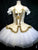 Cinderella Wedding - Dancewear by Patricia