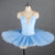 First Solo - Pre-Professional Tutu - Dancewear by Patricia