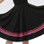RAD Character Skirt - Dancewear by Patricia